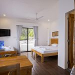Mangrove ECO Resort - Room