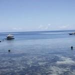 Dive Spot Asia Boat